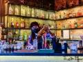 bar-bestia-galeria-e