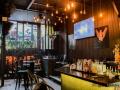 bar-bestia-galeria-g