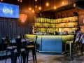 bar-bestia-galeria-h