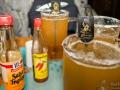 Bar_Don_Rodrigo_Cesar_Adriazola_BarHunters_2013