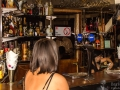 Bar_Don_Rodrigo_Cesar_Adriazola_BarHunters_2013_C