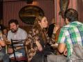 Bar_Don_Rodrigo_Cesar_Adriazola_BarHunters_2013_D
