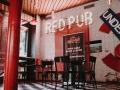 red-pub-barhunters-j
